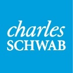 Schwab One Brokerage Account