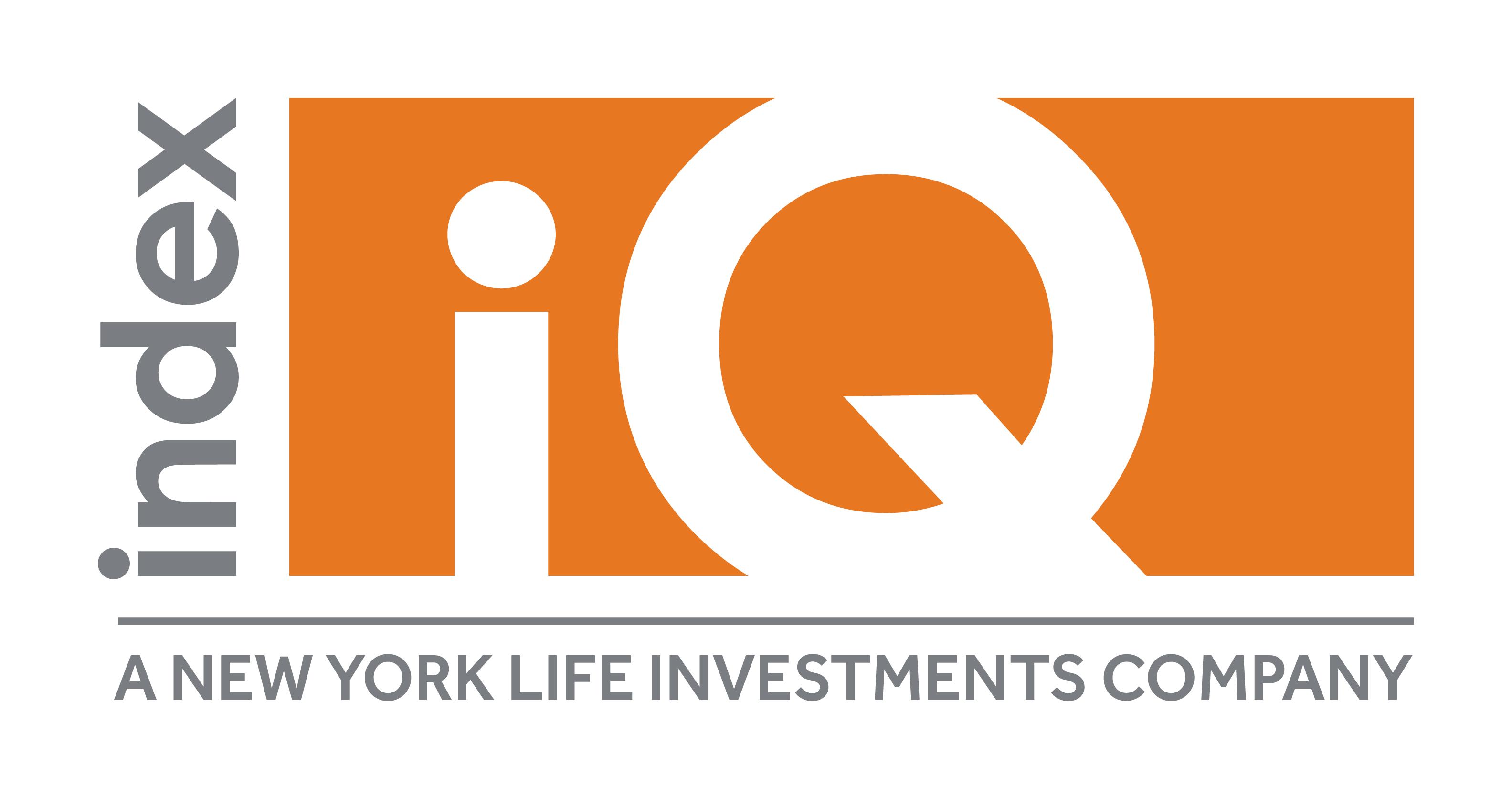 Index Iq Alps Pimco Etfs Global X Oppenheimer Funds